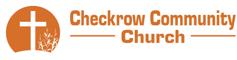 Checkrow Community Church